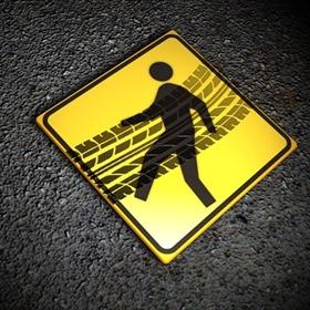 Pedestrian Death_-7751307565529611050