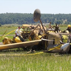 Plane Crash_721285145570200654