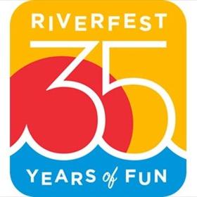 Riverfest 2012 logo_7883499477531509527