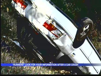 Profiting off of car wrecks_6620728486749357567