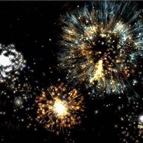 Fireworks_902557000200113807