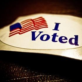 I voted_-4140304704725760886