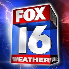 FOX16 Weather_5035337128540128666