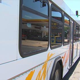 Central Arkansas Transit bus_3548436277224685693
