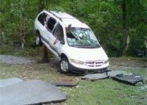 Flood Damage_8445003538376704569