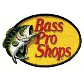 Bass Pro Shops_8076591673001788032