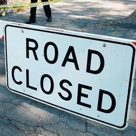Road Closed_3408092647834996185