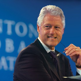 Bill Clinton_-1132497334874389775