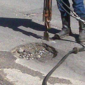 Pothole_-4275062250073669323