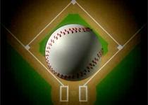 Baseball_-7962425082665744760