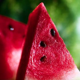 Watermelon_8897350656890589050