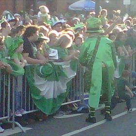 St. Patrick's Day_-6754064639025134801