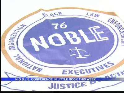 Youth Conference held today; part of N.O.B.L.E. group_965145135776222365