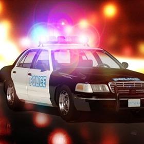 police car_-476581445490227649