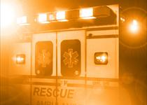 ambulance_6228332969861137781