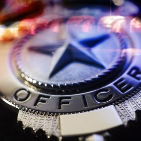 Police Badge_714514288100394588