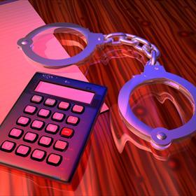 Bank Fraud_1662854564366009908