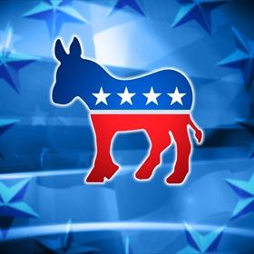 Democrats_-8532985383449771768