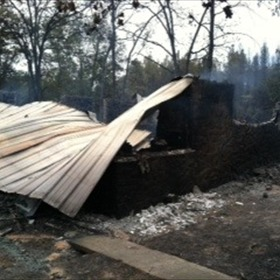 Home destroyed in Casa_4538721862545785917