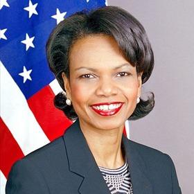 Condoleezza Rice_1543641484170841906