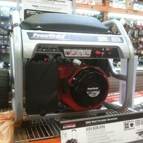 Generators on sale_8617375430603326556