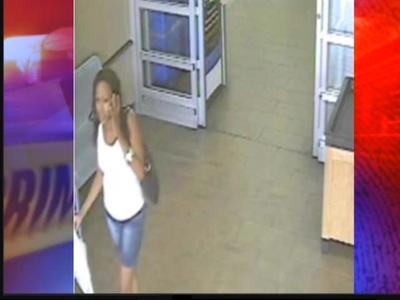 Searcy stolen credit card_-3940445006818554859