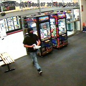 Russellville robbery surveilance _-4635326799104225336