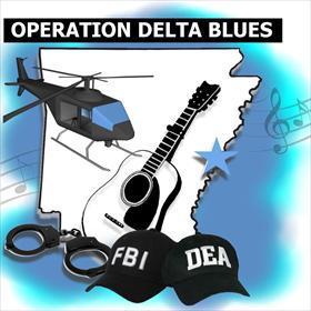 Operation Delta Blues_2310022307737912176