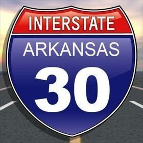 I-30 Logo_-6505949144257442410