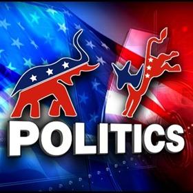 Politics_3200532613182803512