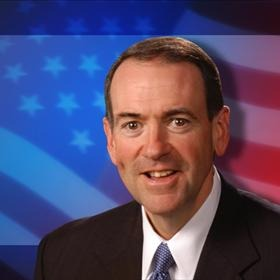 Mike Huckabee _5344021765707089290