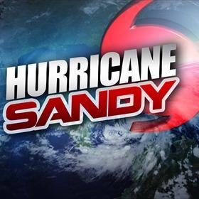 Hurricane Sandy_-6850905729836429415