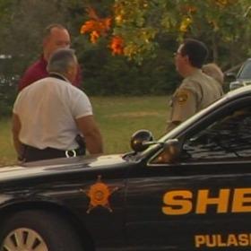 Pulaski County Shooting_7706692202319529249