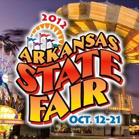2012 Arkansas State Fair_416966785025590895