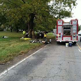 Fatal accident on HWY 70_6373717991424085076