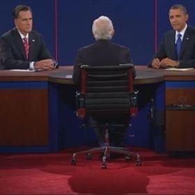 Presidential Debate_-1950561162306697310