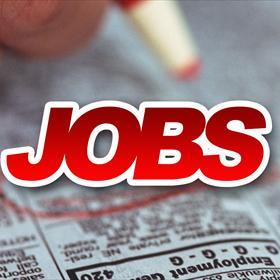 Jobs_2191905070059703618