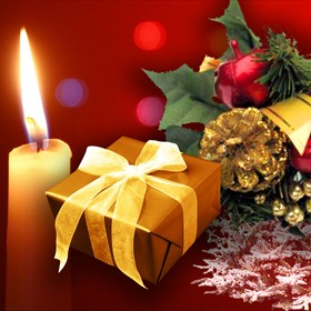 Christmas_5226800612291530354
