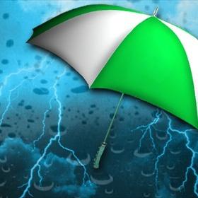 Rainy Weather_3840410164908149742