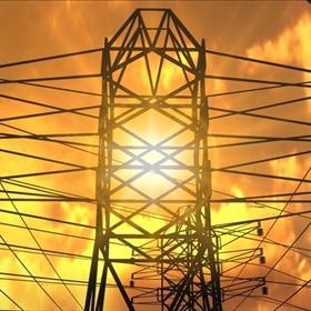 Power Grid_8257614935928097857