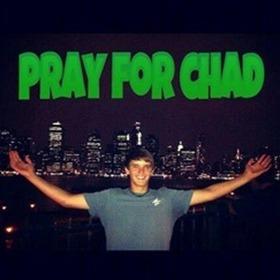Chad Cox_9064981660155331162