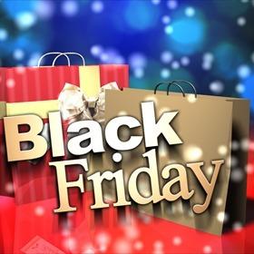 Black Friday_-1210752054698422337