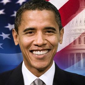 Barack Obama_7459046262620704629