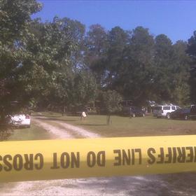 Traskwood body found_-2138658071867602412