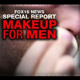 Makeup for Men_-6357660685798391226
