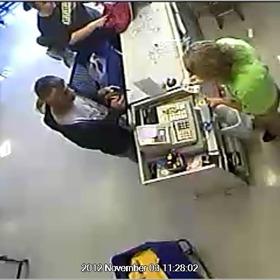 Theft Suspect_-3445057381828835497