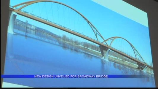 New design unveiled for Broadway Bridge_-1756284684893796444