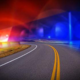 Car Accident_8267172401545168193