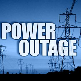 Power Outage_7767285025549797496