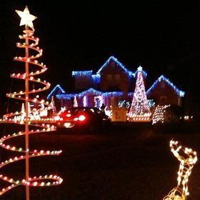 Christmas Lights_5799371787068852774